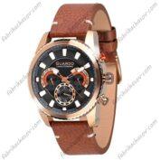 Часы Guardo Premium S01896-5