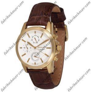 Часы Guardo Premium S0484-3