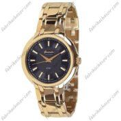 Часы Guardo Premium S0955-3