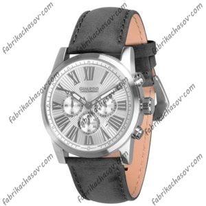 Часы Guardo Premium s1578-1