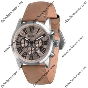 Часы Guardo Premium s1578-2