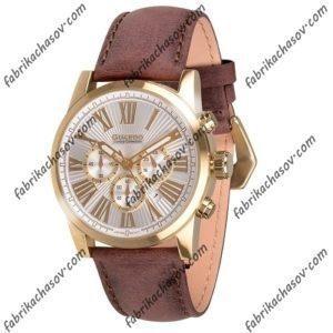 Часы Guardo Premium s1578-4