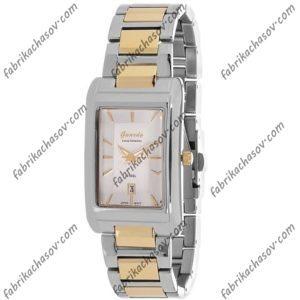 Часы Guardo Premium S7693-2