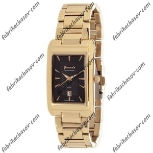 Часы Guardo Premium S7693-3