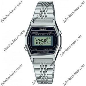 Часы Casio Classik LA690WEA-1EF