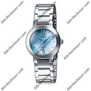 Часы Casio Classik LTP-1282PD-2AEF