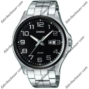 Часы Casio Classik MTP-1319BD-1AVDF