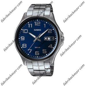 Часы Casio Classik MTP-1319BD-2AV
