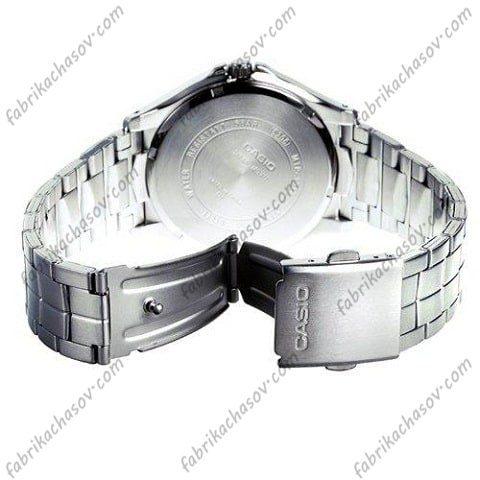 Часы Casio Classik LIN-165-8BVEF