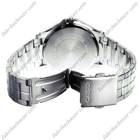 Часы CASIO MTP-1129A-7BH