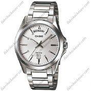 Часы CASIO MTP-1370D-7A1VDF