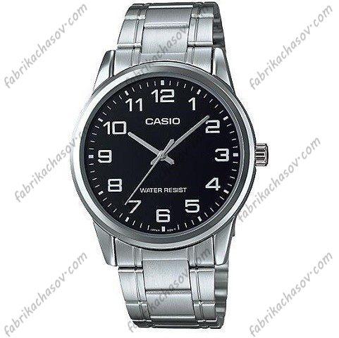 Часы CASIO MTP-V001D-1BUDF