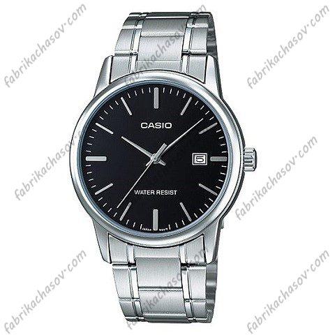 Часы CASIO MTP-V002D-1AUDF