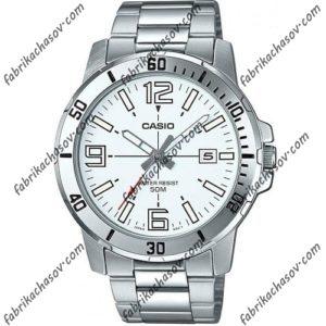 Часы CASIO MTP-VD01D-7BVUDF