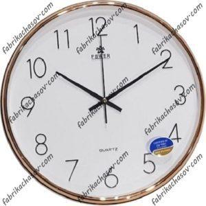Настенные часы POWER 8255AKS