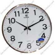 Настенные часы POWER 8330AALKS