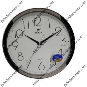 Настенные часы POWER 842FKS
