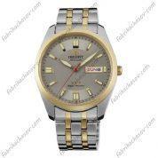 Часы ORIENT 3 STARS RA-AB0027N19B