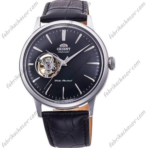 Часы ORIENT AUT0MATIC RA-AG0004B10B