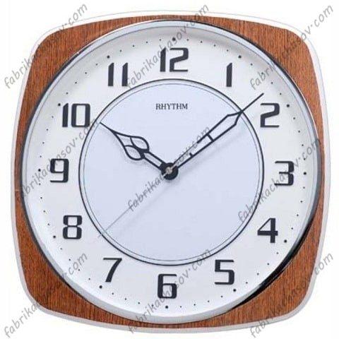 Настенные часы RHYTHM 510