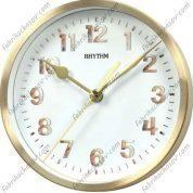 Настенные часы RHYTHM CMG532NR13