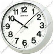 Настенные часы RHYTHM CMG536NR03