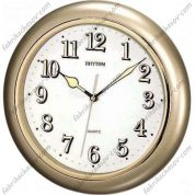 Настенные часы RHYTHM CMG710NR18