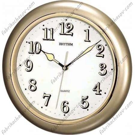 Настенные часы RHYTHM 710