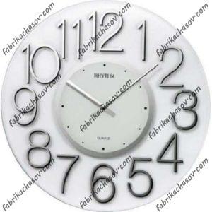Настенные часы RHYTHM 738