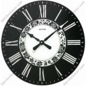 Настенные часы RHYTHM CMG750NR02