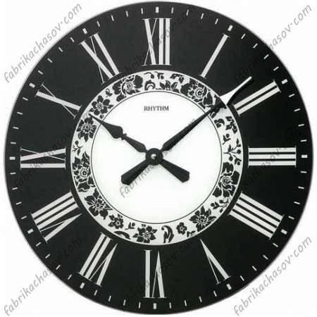 Настенные часы RHYTHM 750