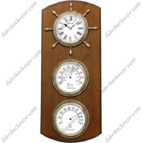 Настенные часы RHYTHM CFG 902 NR 06