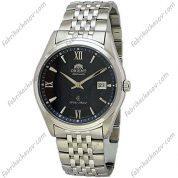 Часы ORIENT AUT0MATIC SER1Y002D0