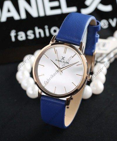 Женские часы DANIEL KLEIN DK11635-6