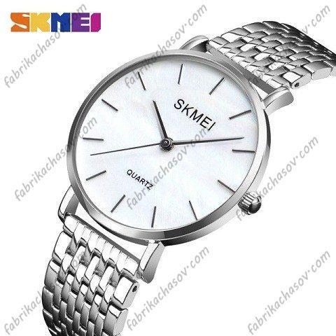 Часы Skmei женские 1365