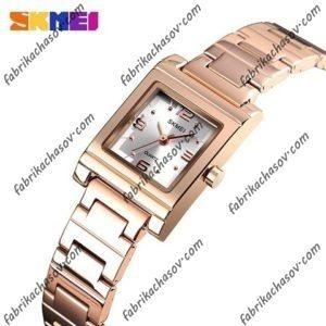 Часы Skmei женские 1388 классические