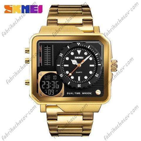 Часы Skmei 1392 спортивные