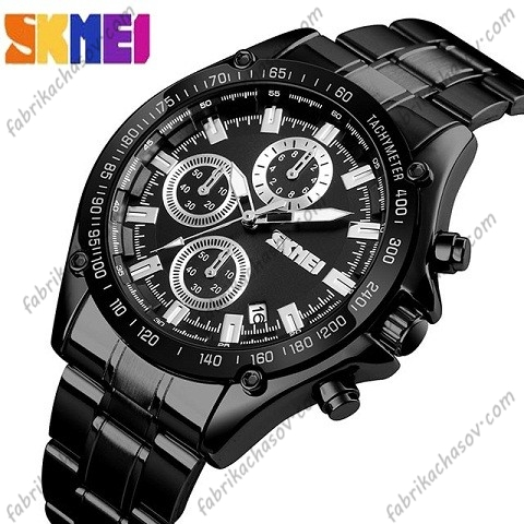 Часы Skmei 1393 спортивные