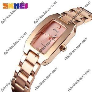 Часы Skmei женские 1400 классические
