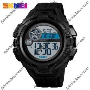 Часы Skmei 1446 спортивные
