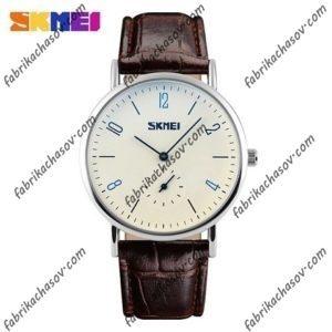 Часы Skmei 9120