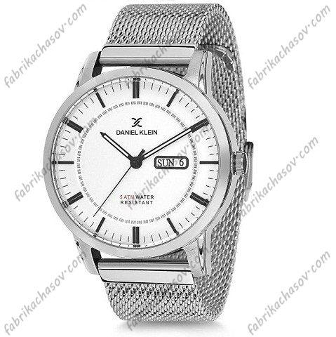 Мужские часы DANIEL KLEIN DK11731-1