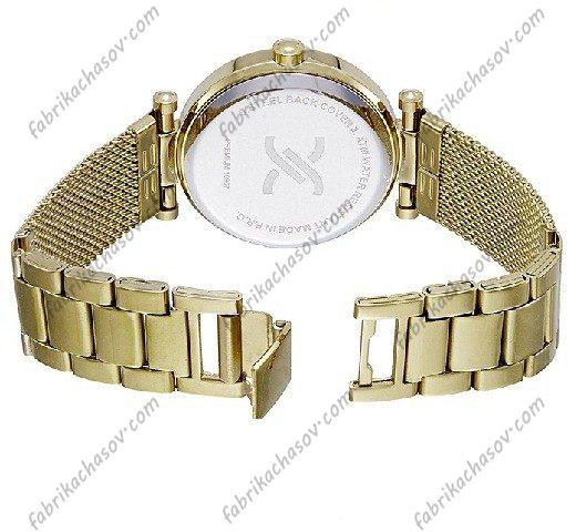 фото Женские часы DANIEL KLEIN DK10967-1