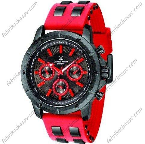 7ca79f3f Мужские часы DANIEL KLEIN DK11020-6- купить по доступной цене в Одессе