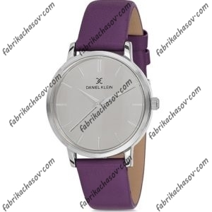 фото Женские часы DANIEL KLEIN DK11635-1