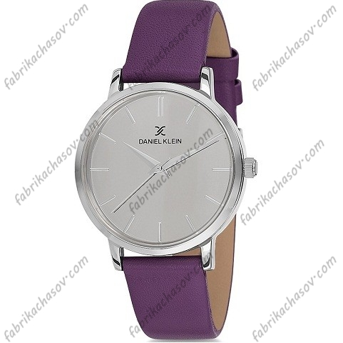 Женские часы DANIEL KLEIN DK11635-1
