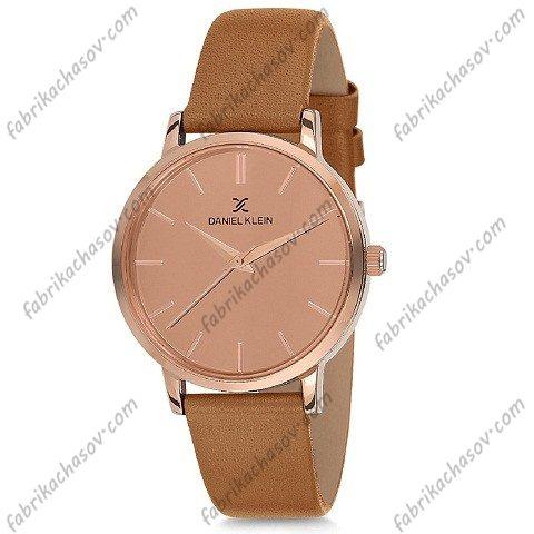 Женские часы DANIEL KLEIN DK11635-2