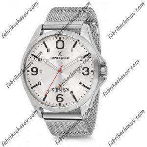 фото Мужские часы DANIEL KLEIN DK11651-1