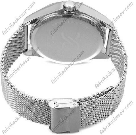 фото Мужские часы DANIEL KLEIN DK11651-5