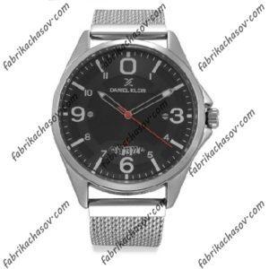 фото Мужские часы DANIEL KLEIN DK11651-2